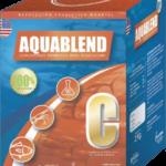 aquablend