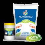 Productos-360x360-14-180x180